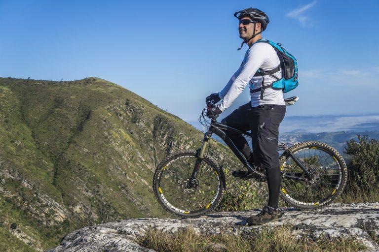 Are Polygon Bikes Good