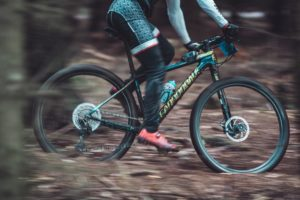Cannondale Bikes Review