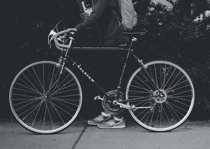 Are Raleigh Bikes Good